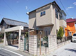 倉賀野駅 3,200万円