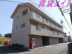 賢島駅 3.0万円