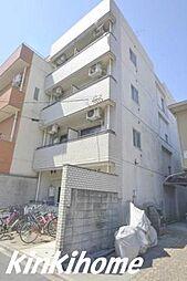 舟入幸町駅 2.0万円