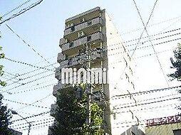 ヴィブレ平和[7階]の外観