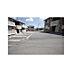 駐車場,2LDK,面積55.44m2,賃料8.5万円,つくばエクスプレス つくば駅 徒歩15分,つくばエクスプレス 研究学園駅 4.6km,茨城県つくば市花園