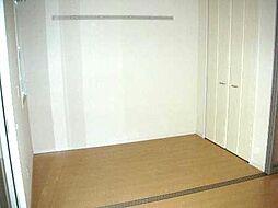 グランモア登戸 壱番館[205号室]の外観