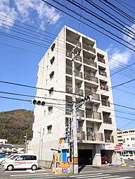 鉄砲町駅 4.2万円
