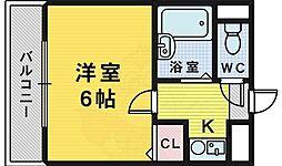 湊駅 3.3万円