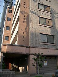 盛岡駅 7.5万円