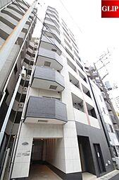 エルシェ横濱