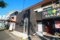 [一戸建] 兵庫県神戸市垂水区清水が丘3丁目 の賃貸【兵庫県 / 神戸市垂水区】の外観