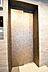 その他,1LDK,面積39.39m2,賃料11.1万円,Osaka Metro中央線 谷町四丁目駅 徒歩5分,Osaka Metro堺筋線 堺筋本町駅 徒歩8分,大阪府大阪市中央区和泉町2丁目