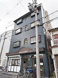 矢田駅 1.4万円