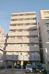 ルミエール西宮(櫨塚町)[6階]の外観