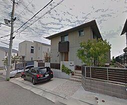 [一戸建] 兵庫県神戸市垂水区塩屋町7丁目 の賃貸【/】の外観