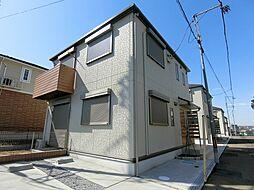 西八王子駅 7.3万円