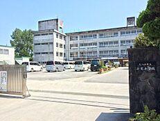 小学校たつの市立 小宅小学校まで1921m