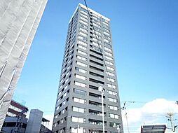 福島駅 12.5万円
