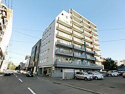札幌市中央区南十一条西7丁目