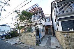 垂水駅 7.5万円
