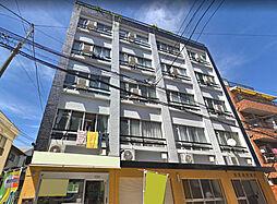 東京メトロ有楽町線 要町駅 徒歩1分の賃貸店舗事務所