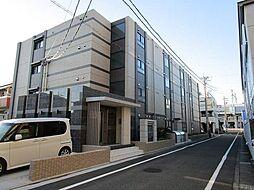 静岡鉄道静岡清水線 春日町駅 徒歩5分の賃貸マンション