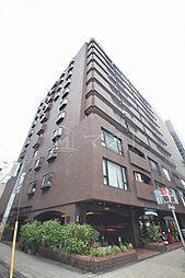 長堀橋駅 11.2万円