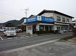 藤村店舗2号