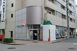 ライオンズ名古屋ビル[3階]の外観