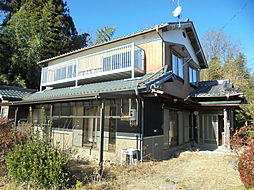 飯田市長野原