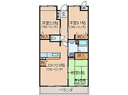 京都地下鉄東西線 御陵駅 徒歩5分