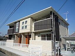 日岡駅 5.8万円