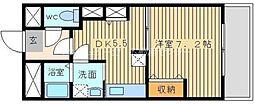 大元駅 6.0万円