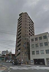 戸畑駅 4.2万円