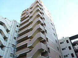 NSTビルディング[2階]の外観