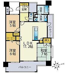 戸畑駅 1,898万円