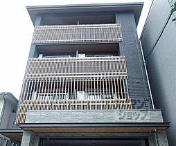 JR東海道・山陽本線 京都駅 徒歩8分の賃貸マンション