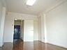 寝室,1K,面積20m2,賃料2.3万円,,,熊本県熊本市北区楡木2丁目11-145