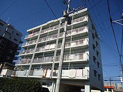 ファミーユシャンティ[502号室]の外観