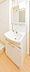 内装,2LDK,面積61.37m2,賃料6.3万円,神戸市西神・山手線 名谷駅 徒歩17分,神戸市西神・山手線 総合運動公園駅 徒歩36分,兵庫県神戸市須磨区東落合2丁目