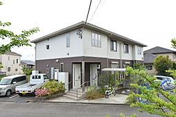二宮駅 7.8万円