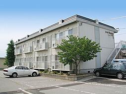 東山梨駅 4.6万円