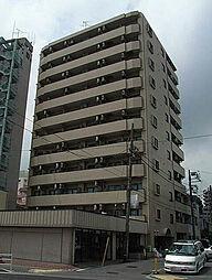 国道駅 4.9万円