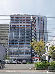 福岡市地下鉄箱崎線 貝塚駅 徒歩12分の賃貸マンション