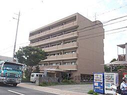 近鉄京都線 大久保駅 徒歩23分の賃貸マンション
