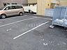 駐車場,2LDK,面積42.93m2,賃料4.4万円,札幌市電2系統 西線11条駅 徒歩3分,札幌市営東西線 西18丁目駅 徒歩16分,北海道札幌市中央区南十一条西12丁目1番28号