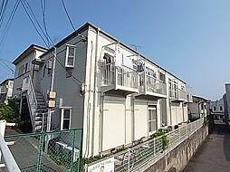 国府津駅 3.6万円