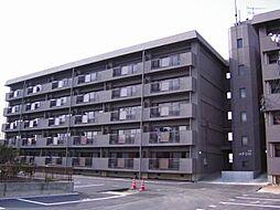 ユトリロ東幸[506号室]の外観