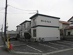 福知山市民病院口駅 4.5万円