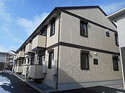 郡山駅 6.6万円
