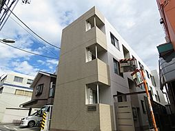 戸越駅 7.0万円