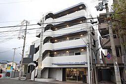 王子公園駅 5.5万円