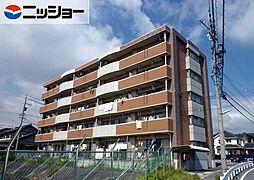 桜町前駅 5.0万円