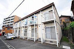 九州工大前駅 2.4万円